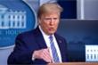 Đại dịch COVID-19 ngày 2/5: Trump hy vọng số người chết ở Mỹ dưới 100 nghìn