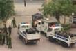 Ba thanh niên Nghệ An vận chuyển gần nửa tấn ma túy giấu trong loa thùng lĩnh án