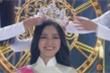 Đỗ Thị Hà trở thành Hoa hậu Việt Nam 2020