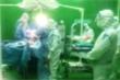 Mổ 'bắt con' thành công cho sản phụ mắc COVID-19 ở Đà Nẵng