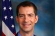 Thượng nghị sĩ Mỹ cảm ơn Việt Nam hợp tác chống COVID-19