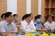 Bộ Y tế tiếp tục cử giáo sư giỏi vào Huế, Quảng Nam cứu bệnh nhân COVID-19 nặng
