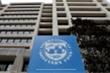 Quỹ Tiền tệ quốc tế IMF lạc quan hơn với kinh tế toàn cầu