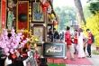 TP.HCM không dừng các lễ hội, chương trình kỷ niệm mừng năm mới