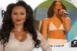 Victoria Beckham bị xa lánh khi gia nhập Spice Girls