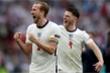 Lời khuyên của Mourinho giúp tuyển Anh đánh bại Đức