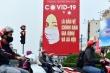 CDC Mỹ hỗ trợ 3,9 triệu USD chống COVID-19 tại Việt Nam