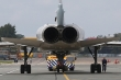 Video: Cận cảnh oanh tạc cơ Tu-22M3 của Nga bay qua biển Đen