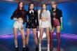'Cày' MV hơn tỷ view của Black Pink nhưng không phải ai cũng biết 6 bí mật này