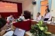 Bị cáo tự tử sau khi nghe tuyên án: TAND Bình Phước nói xét xử 'rất thận trọng'