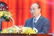 Thủ tướng: Ngành thuế cần biện pháp mạnh dẹp bỏ sự thờ ơ với người dân, doanh nghiệp