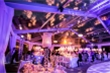 Bình Thuận yêu cầu hoãn tổ chức đám cưới để ngăn dịch Covid-19