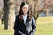 Học được gì từ phong cách ăn mặc của các nàng công chúa hoàng gia Nhật Bản?