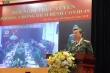 Bộ trưởng Tô Lâm: Chống dịch Covid-19 không lơ là, mất cảnh giác