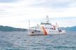 Thời tiết trên biển diễn biến xấu, tạm dừng tìm kiếm ngư dân mất tích
