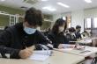 Bộ GD&ĐT xin ý kiến Thủ tướng cho học sinh 3 tỉnh nghỉ phòng chống dịch corona