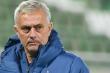 Tottenham khủng hoảng, Jose Mourinho đến điểm cuối sự nghiệp?