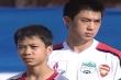 Lee Nguyễn khiến V-League 'điên đảo' khi Công Phượng mới là cậu nhóc