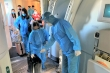 Vietnam Airlines sẵn sàng thử nghiệm 'hộ chiếu vaccine'