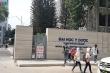 Khoảng 14.000 sinh viên Đại học Y Dược TP.HCM đi học trở lại