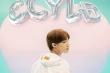 """Sơn Tùng M-TP tiết lộ """"Có chắc là yêu đây"""": Giai điệu ngọt đến bất ngờ"""
