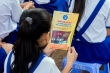 BHXH Việt Nam yêu cầu đẩy mạnh thực hiện BHYT HSSV năm học 2019-2020