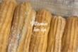 Đặt bánh mì mà shipper lại đưa thêm hộp bánh su, lý do đằng sau gây sốt