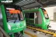 'Của nợ' đường sắt Cát Linh - Hà Đông từ đâu mà ra?