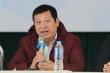 Trưởng ban Dương Văn Hiền: Không lý giải nổi vì sao sai sót cứ rơi vào Nam Định