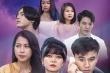 Hot girl An Japan hóa 'nàng tiên cứu khổ' trong phim 'Tổng đài hạnh phúc'