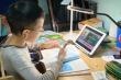 Học sinh lớp 1, 2 ở Hà Nội không phải làm bài kiểm tra cuối năm học
