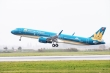 Vietnam Airlines khai thác lại đường bay đến và đi từ Đà Nẵng