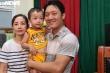 Bố bé trai được tìm thấy ở Bắc Ninh: 'Tôi như sinh con thêm một lần nữa'