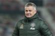 Man Utd lên đầu bảng Ngoại Hạng Anh, HLV Solskjaer tự tin thách thức Liverpool