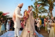 Ngành công nghiệp cưới hỏi xa xỉ của Ấn Độ hồi sinh