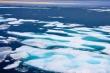 Điều gì sẽ xảy ra nếu toàn bộ sông băng tan chảy?
