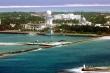 Đại học Mỹ công bố báo cáo Trung Quốc xây dựng thành phố ở Biển Đông