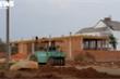 Công ty Nam Sơn tự chuyển mục đích sử dụng đất: Sở Xây dựng Đắk Lắk nói gì?