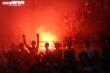 Nhận định Hà Nội FC vs Hải Phòng: Cầu đinh tắt lửa?