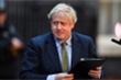 Covid-19: Sức khoẻ xấu đi, Thủ tướng Anh phải vào phòng chăm sóc đặc biệt