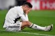 Luật sư săn tìm địa chỉ nhà Ronaldo, quyết lôi ra tòa kiện tội hiếp dâm