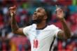 Video: Sterling tỏa sáng giúp đội tuyển Anh chiếm ngôi đầu bảng D