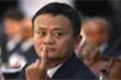 Tỷ phú Jack Ma 'biến mất' bí ẩn