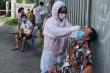 Đồng Nai thêm 161 người dương tính SARS-CoV-2, xuất hiện thêm 1 ổ dịch mới