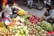 Hoa quả Trung Quốc sắp vào Việt Nam với thuế 0%