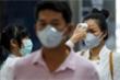 Bệnh nhân nhiễm Covid-19 thứ 17 ở Việt Nam có phải ca 'siêu lây nhiễm'?