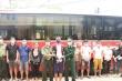 Triệt phá đường dây đưa người vượt biên sang Lào trái phép