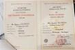 Đại học Đông Đô cấp 626 bằng giả tiếng Anh: Bộ GD&ĐT nói gì?
