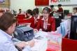 HDBank kinh doanh đột phá năm 2019, hướng về một HDBank 'Happy Digital Bank'