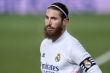 Real Madrid: HLV Zidane phớt lờ yêu cầu của Ramos
